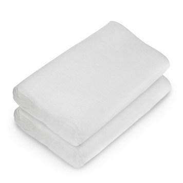 Dormeo Memosan Memory Foam Pillow Pair