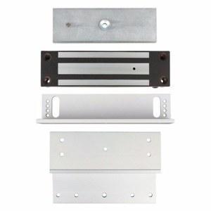 ESP 500kg Electromagnetic Mag Door Lock & Bracket