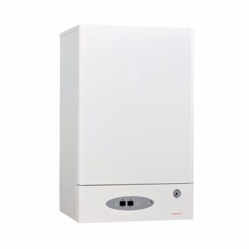 Elnur 3kW - 15kW Wall Mounted Digital Electric Boiler For Heating & Hot Water
