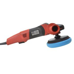 Flex Power Tools PE 142150 Polisher Only 1400W 240V