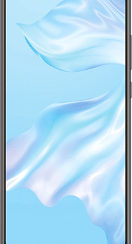 Huawei P30 (128GB Black) at £29.00 on Red (24 Month(s) contract) with UNLIMITED mins; UNLIMITED texts; 24000MB of 5G data. £43.00 a month. Extras: Vodafone: Data Capping.