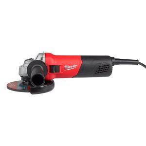 Milwaukee Power Tools AG800E Angle Grinder 115mm 800W 240V