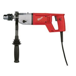 Milwaukee Power Tools DD 2-160XE Diamond Drill 162mm Capacity Dry 1500W 240V