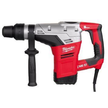 Milwaukee Power Tools Kango K500ST 5kg SDS Max Chipping Hammer 1100W 240V
