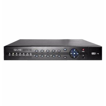 OYN-X 4 in 1 CCTV DVR - 8 Channel 4TB