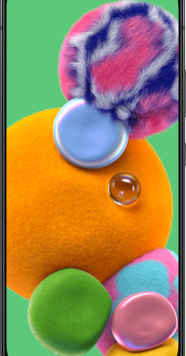 Samsung Galaxy A90 5G (128GB Black) at £29.00 on Unlimited Lite (24 Month(s) contract) with UNLIMITED mins; UNLIMITED texts; UNLIMITEDMB of 5G data. £46.00 a month. Extras: Vodafone: Data Capping.