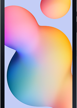 Samsung Galaxy Tab S6 Lite (64GB Grey) at £10.00 on Data SIM (24 Month(s) contract) with UNLIMITEDMB of 5G data. £42.00 a month. Extras: Vodafone: Data Capping.