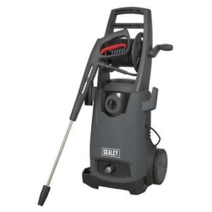 Sealey 170 Bar Pressure Washer with TSS & Rotablast