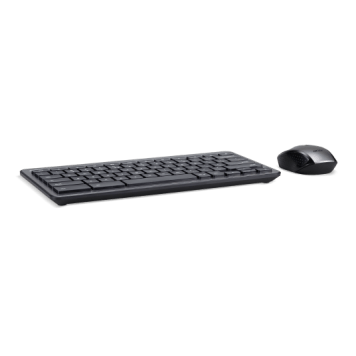 Acer wireless keyboard and mouse - FR Version