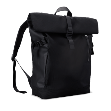 "ConceptD 15.6"" Rolltop Backpack"