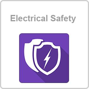 Electrical Safety CPD Certified Online Course