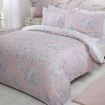 Hamilton McBride Ophelia Single Duvet Cover