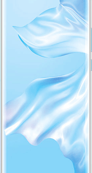 Huawei P30 Pro (128GB Breathing Crystal Used Grade A) at £19.00 on Red (24 Month(s) contract) with UNLIMITED mins; UNLIMITED texts; 24000MB of 5G data. £43.00 a month.
