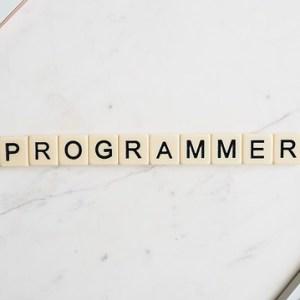 Programming Courses