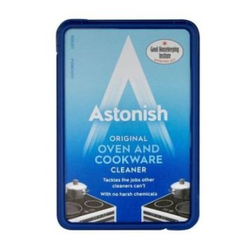 150g Astonish Original Oven & Cookware Cleaner