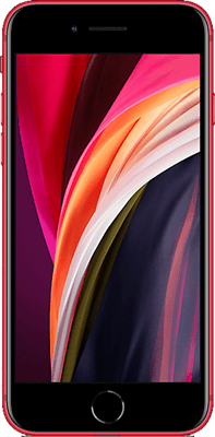 Apple iPhone SE (2020) (64GB (PRODUCT) RED) at £9.00 on Unlimited with Entertainment (24 Month(s) contract) with UNLIMITED mins; UNLIMITED texts; UNLIMITEDMB of 5G data. £53.00 a month.