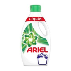 Ariel Liquid Regular 75 Washes 2.625L