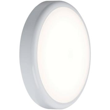 ESR 14w IP44 LED Round Ceiling Light Fitting