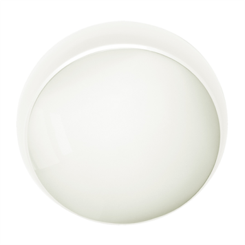 Eterna 18.5W LED Decorative Ceiling & Wall Fitting