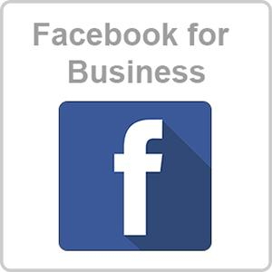 Facebook for Business CPD Certified Online Course