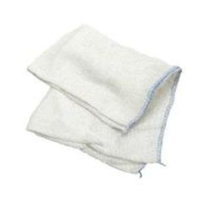 Jumbo Cleaning Dish Cloth 3 Pack