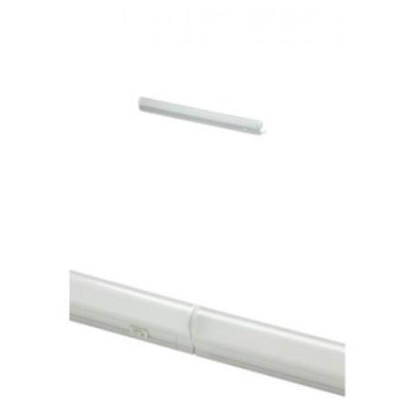 Robus Spear 10W Led Linkable Striplight - 620mm