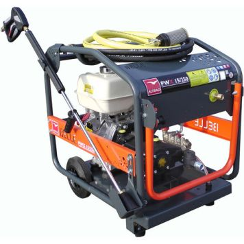 Altrad Belle Altrad Belle P152501S PWX 15/250 Honda Petrol Engined Pressure Washer