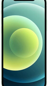 Apple iPhone 12 5G (64GB Green) at £29.00 on Unlimited with Entertainment (24 Month(s) contract) with UNLIMITED mins; UNLIMITED texts; UNLIMITEDMB of 5G data. £73.00 a month.