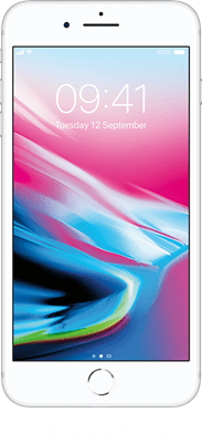 Apple iPhone 8 Plus (64GB Space Grey) at £9.00 on Unlimited with Entertainment (24 Month(s) contract) with UNLIMITED mins; UNLIMITED texts; UNLIMITEDMB of 5G data. £57.00 a month.