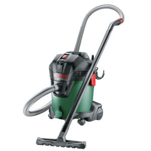 Bosch Bosch AdvancedVac 20L Vacuum Cleaner (230V)