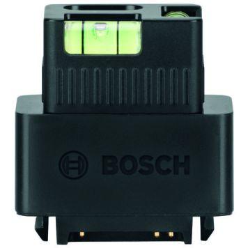 Bosch Bosch Zamo Laser Line Adapter