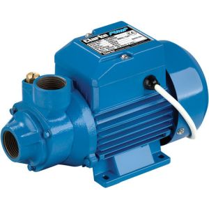 "Clarke Clarke BIP1000 1"" 383W 40Lpm 35m Head Water Pump (230V)"