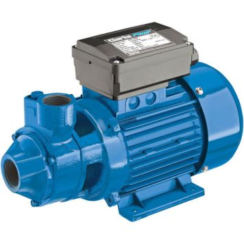 "Clarke Clarke BIP1500 1"" 800W 45Lpm 50m Head Water Pump (230V)"