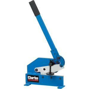 Clarke Clarke CPS200B 200mm Sheet Metal Shears