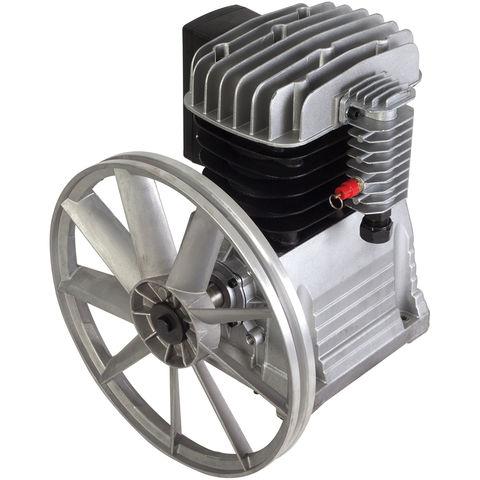 Clarke Clarke NH5AP Air Compressor Pump