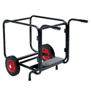 Clarke Clarke Trolley Kit for CP5050 & CP6050 Generator Range