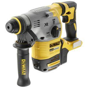 DeWalt DeWalt DCH283N-XJ 18V XR Brushless 26mm 2kg SDS+ Hammer Drill (Bare Unit)