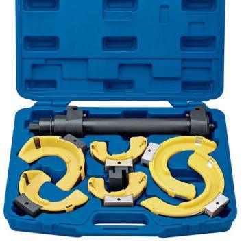 Draper Draper N1000B Coil Spring Compressor Kit