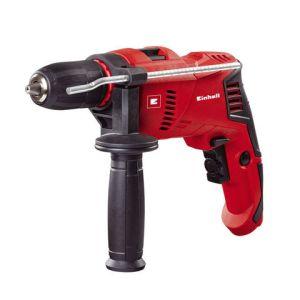 Einhell Einhell TE-ID 500 E Impact Drill