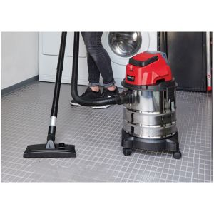 Einhell Power X-Change Einhell Power X-Change TC-VC18/20 Wet & Dry Vacuum