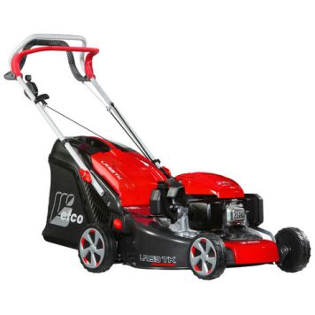 Emak Efco LR 53 TK Comfort Plus 51cm Self-Propelled Lawn Mower