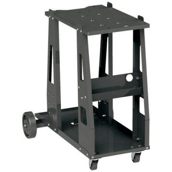 GYS GYS Weld 610 Welding Machine Trolley