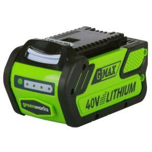 Greenworks Greenworks GWG40B4 40V 4Ah Battery