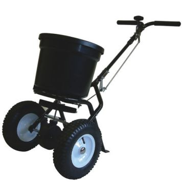 Handy Handy THS50 23kg Push Fertiliser Spreader