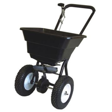 Handy Handy THS80 36kg Push Fertiliser Spreader