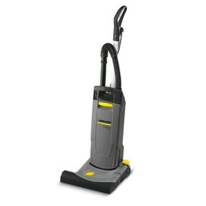 Karcher Karcher CV 38/2 Upright Vacuum Cleaner