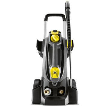Karcher Karcher HD 5/12 C Cold Water Pressure Washer (230V)