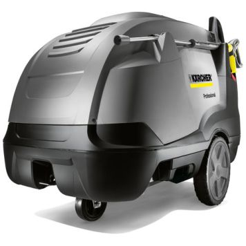 Karcher Karcher HDS10/20-4M Professional Hot Water Pressure Washer