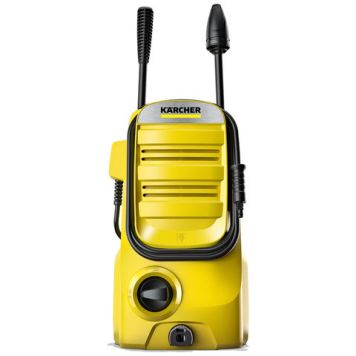 Karcher Karcher K2 Compact Domestic Pressure Washer