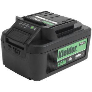 Kielder Kielder KWT-003 18V 4.0Ah Li-Ion Battery